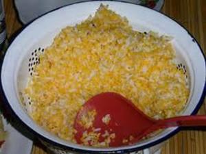 manfaat-nasi-jagung-300x225